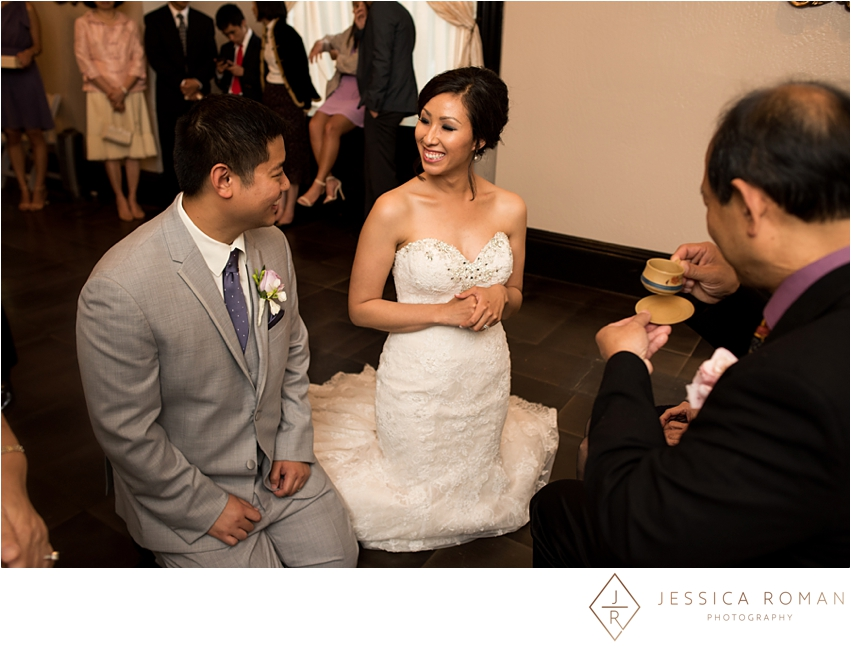 Sterling Hotel Wedding Photographer | Jessica Roman Photography | 020.jpg