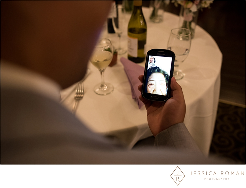 Sterling Hotel Wedding Photographer | Jessica Roman Photography | 021.jpg