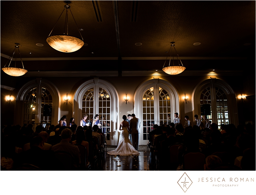 Sterling Hotel Wedding Photographer | Jessica Roman Photography | 015.jpg