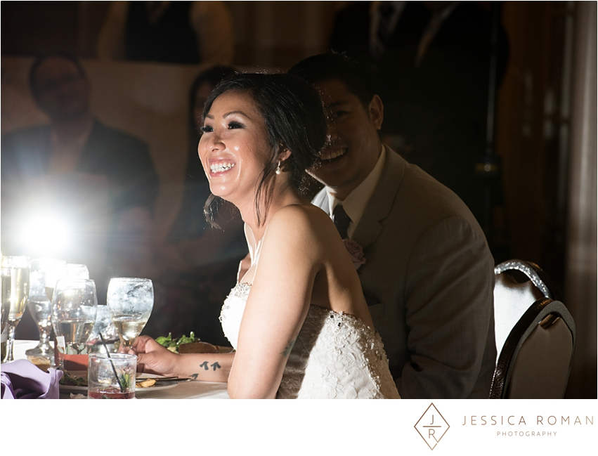 Sterling Hotel Wedding Photographer | Jessica Roman Photography | 023.jpg