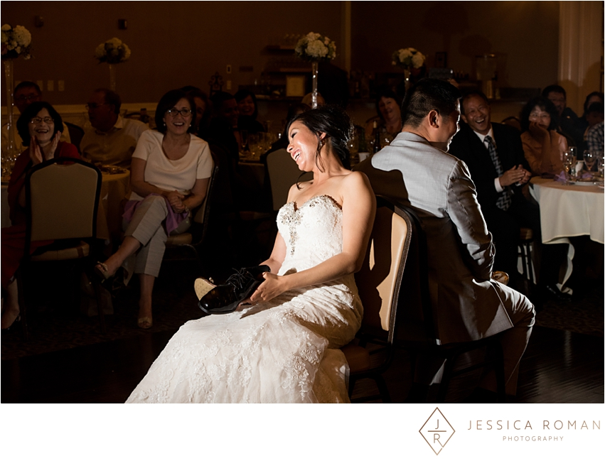 Sterling Hotel Wedding Photographer | Jessica Roman Photography | 024.jpg