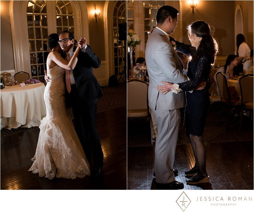 Sterling Hotel Wedding Photographer | Jessica Roman Photography | 026.jpg