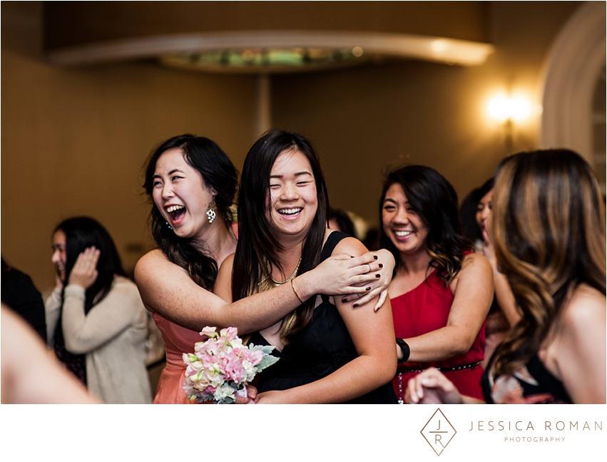 Sterling Hotel Wedding Photographer | Jessica Roman Photography | 027.jpg
