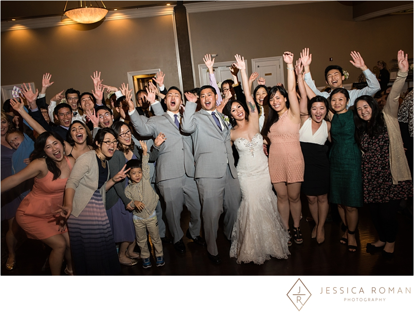Sterling Hotel Wedding Photographer | Jessica Roman Photography | 028.jpg