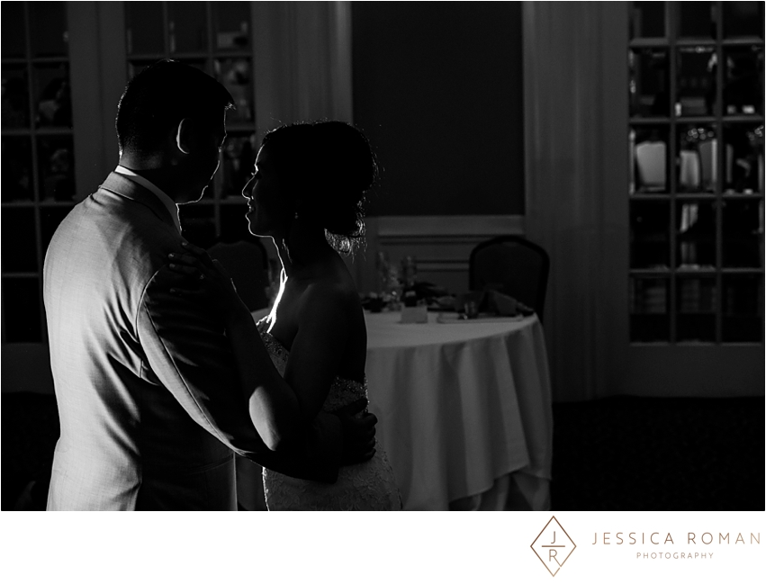 Sterling Hotel Wedding Photographer | Jessica Roman Photography | 025.jpg