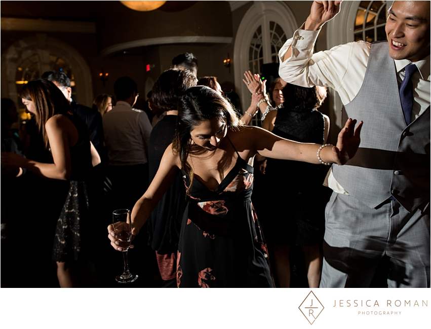 Sterling Hotel Wedding Photographer | Jessica Roman Photography | 029.jpg