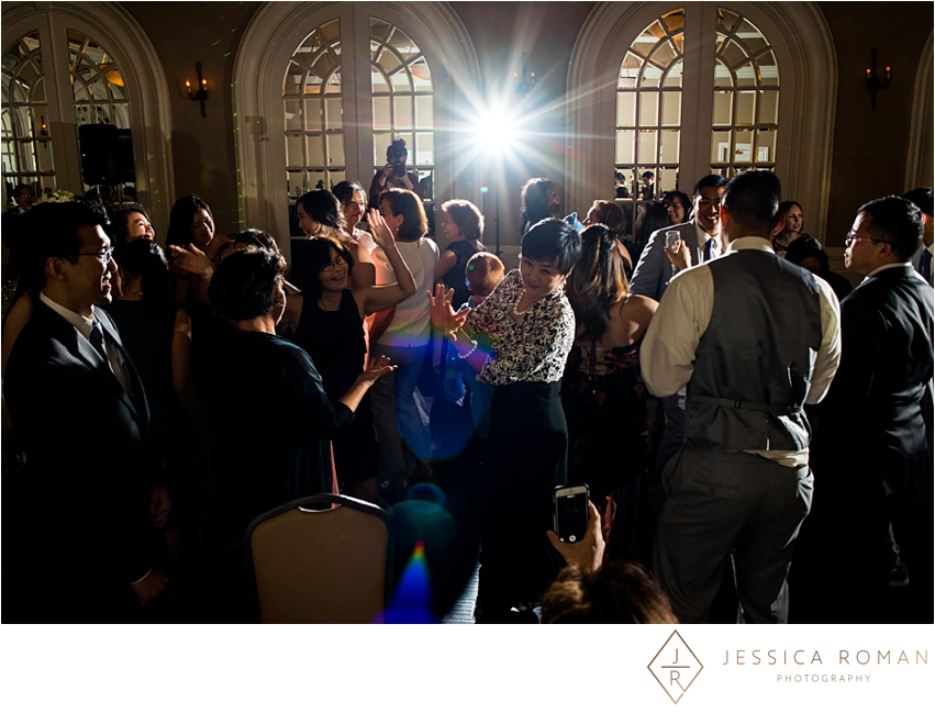 Sterling Hotel Wedding Photographer | Jessica Roman Photography | 030.jpg