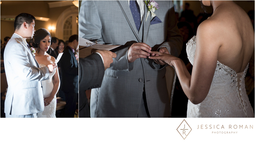 Sterling Hotel Wedding Photographer | Jessica Roman Photography | 016.jpg
