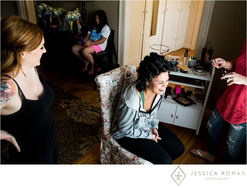 Monte Verde Inn Wedding Photographer | Jessica Roman Photography | 001.jpg