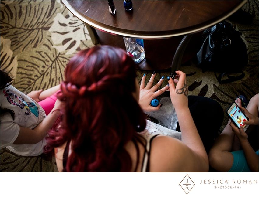 Monte Verde Inn Wedding Photographer | Jessica Roman Photography | 003.jpg