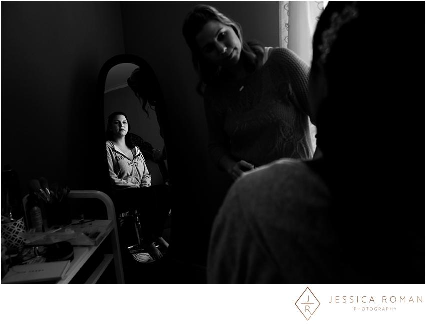 Monte Verde Inn Wedding Photographer | Jessica Roman Photography | 006.jpg