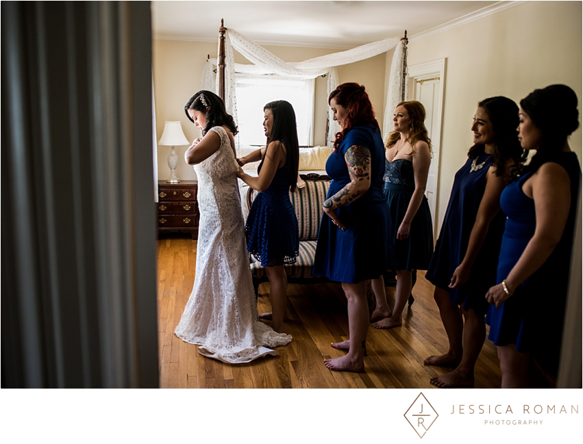Monte Verde Inn Wedding Photographer | Jessica Roman Photography | 007.jpg