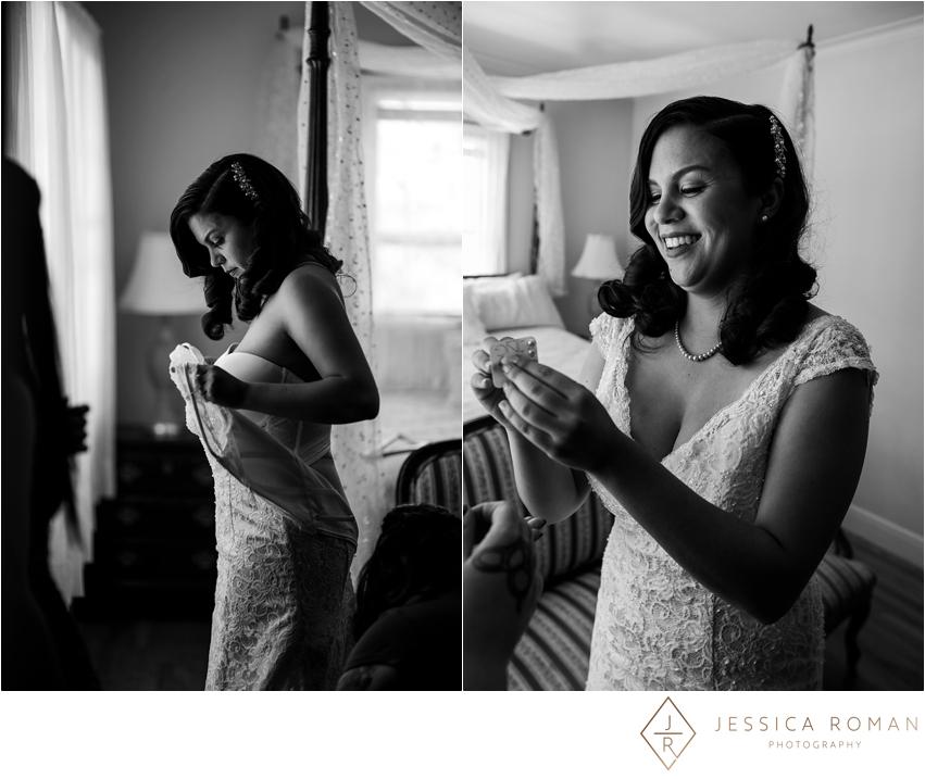 Monte Verde Inn Wedding Photographer | Jessica Roman Photography | 008.jpg