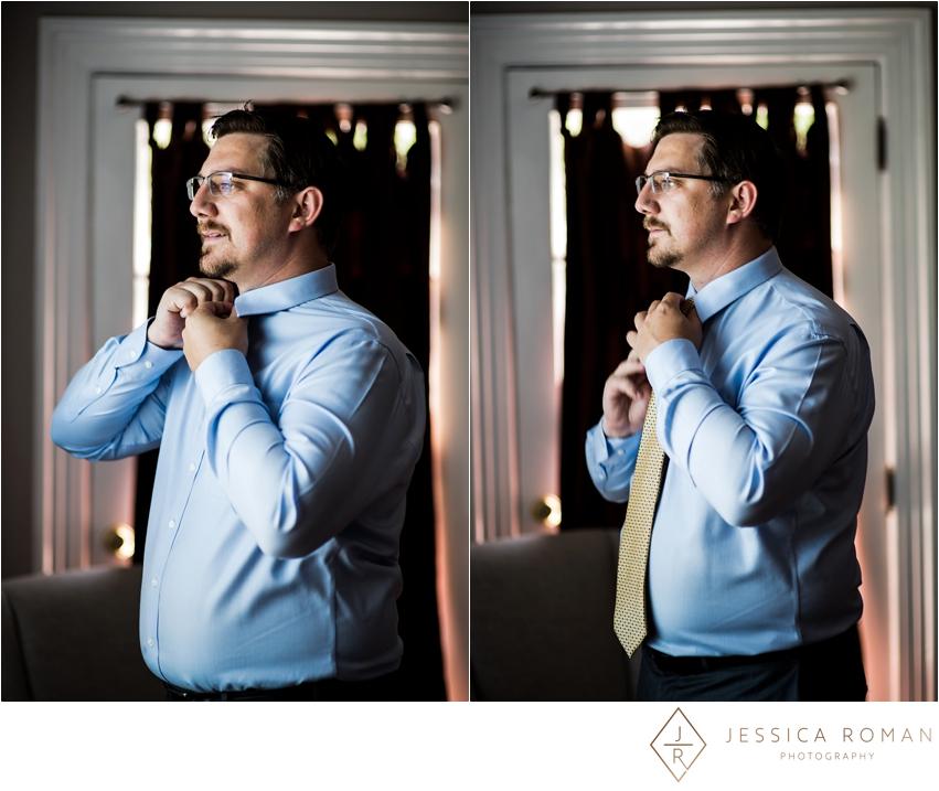Monte Verde Inn Wedding Photographer | Jessica Roman Photography | 010.jpg