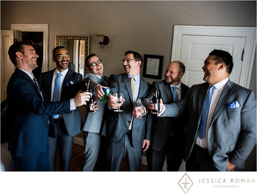 Monte Verde Inn Wedding Photographer | Jessica Roman Photography | 011.jpg