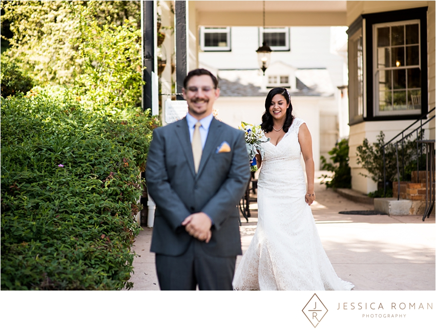 Monte Verde Inn Wedding Photographer | Jessica Roman Photography | 012.jpg