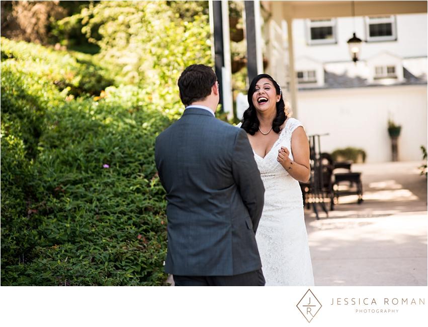 Monte Verde Inn Wedding Photographer | Jessica Roman Photography | 013.jpg