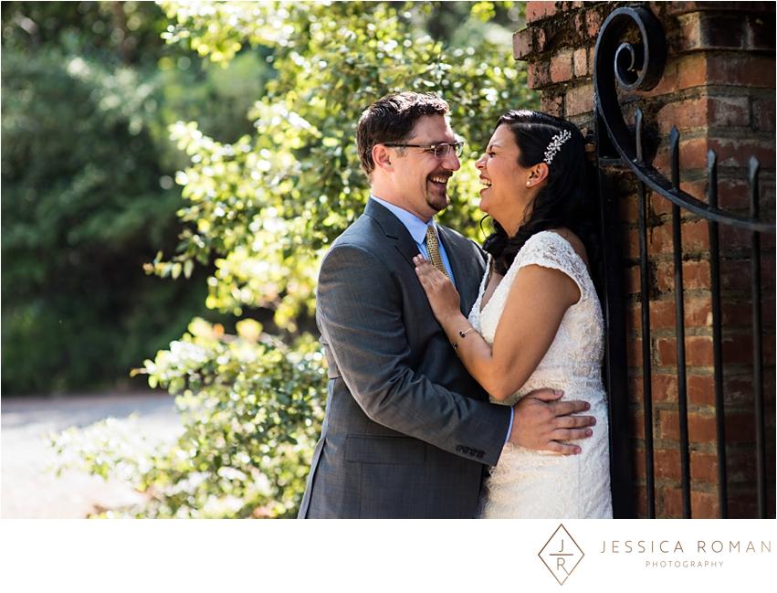 Monte Verde Inn Wedding Photographer | Jessica Roman Photography | 014.jpg