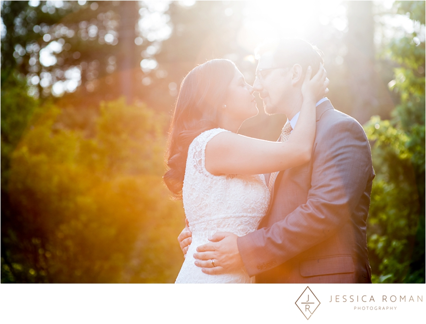 Monte Verde Inn Wedding Photographer | Jessica Roman Photography | 016.jpg