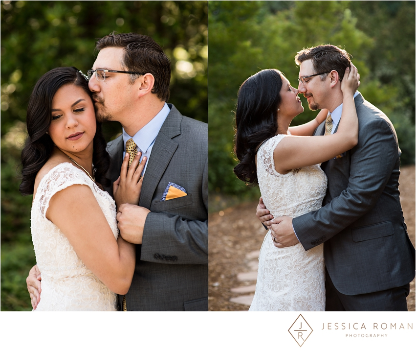 Monte Verde Inn Wedding Photographer | Jessica Roman Photography | 015.jpg