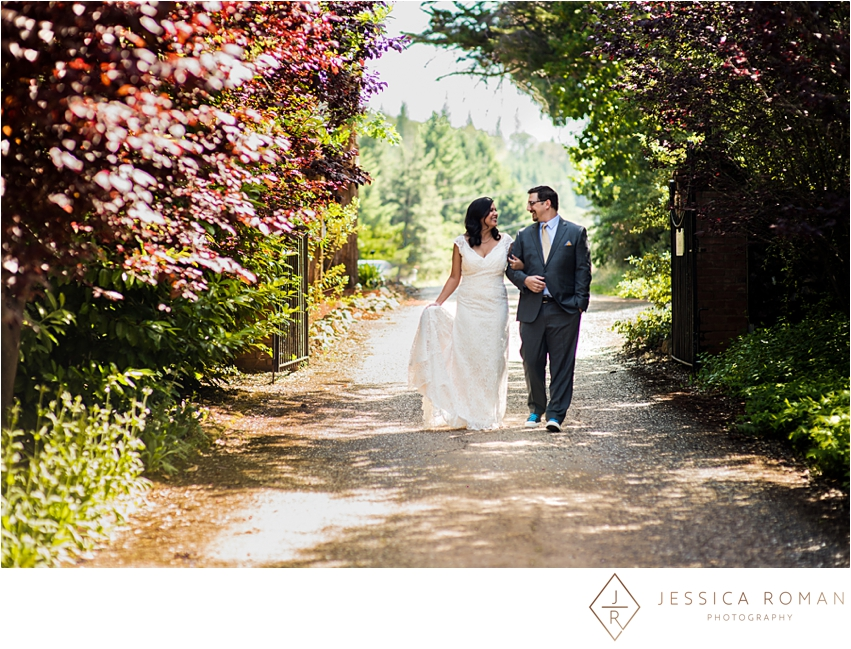 Monte Verde Inn Wedding Photographer | Jessica Roman Photography | 017.jpg