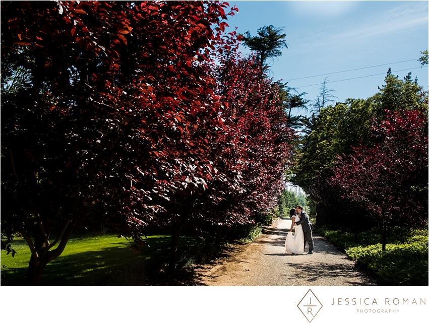Monte Verde Inn Wedding Photographer | Jessica Roman Photography | 018.jpg