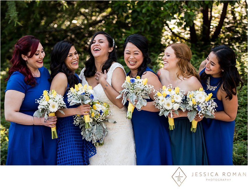 Monte Verde Inn Wedding Photographer | Jessica Roman Photography | 019.jpg