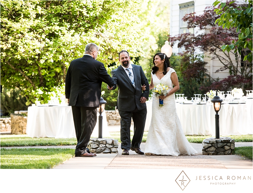 Monte Verde Inn Wedding Photographer | Jessica Roman Photography | 021.jpg