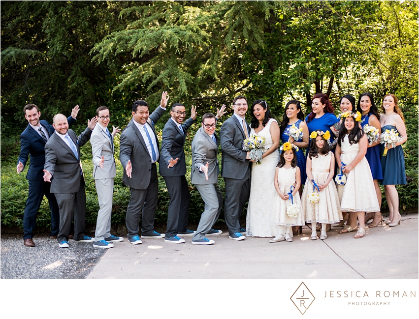 Monte Verde Inn Wedding Photographer | Jessica Roman Photography | 020.jpg