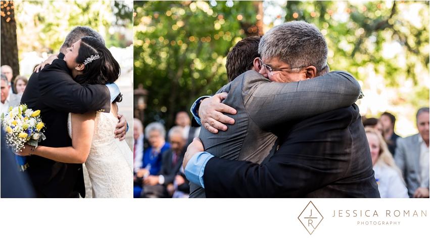 Monte Verde Inn Wedding Photographer | Jessica Roman Photography | 022.jpg