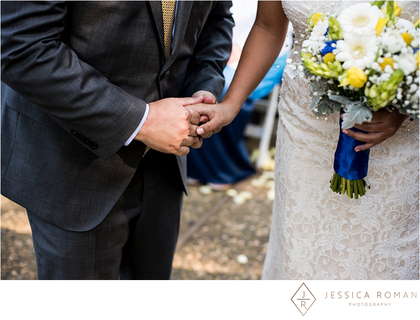 Monte Verde Inn Wedding Photographer | Jessica Roman Photography | 023.jpg