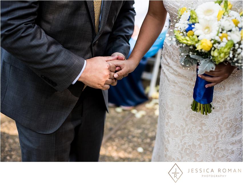 Monte Verde Inn Wedding Photographer | Jessica Roman Photography | 023.jpg