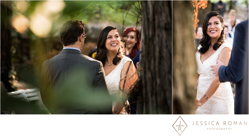 Monte Verde Inn Wedding Photographer | Jessica Roman Photography | 024.jpg