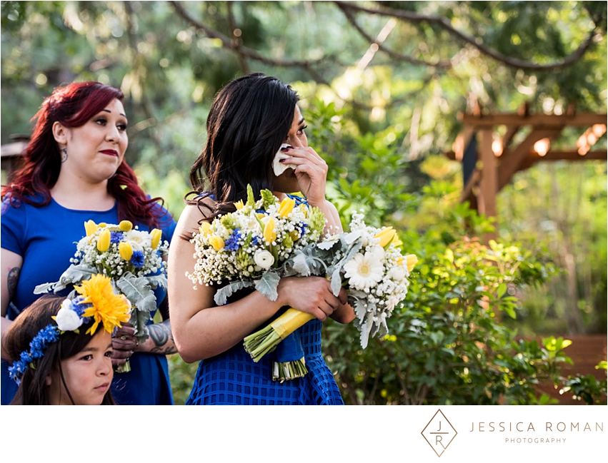 Monte Verde Inn Wedding Photographer | Jessica Roman Photography | 025.jpg