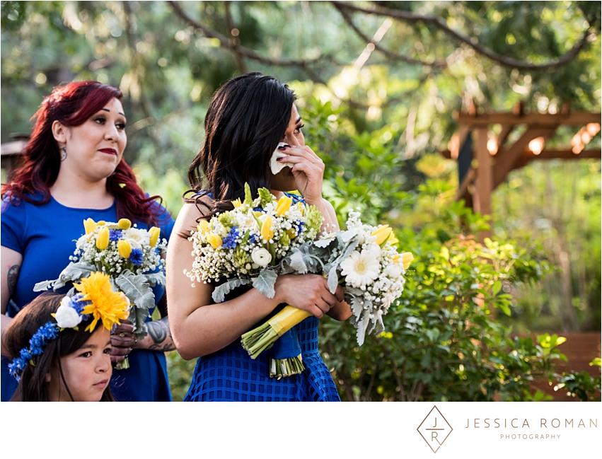Monte Verde Inn Wedding Photographer | Jessica Roman Photography | 025.jpg