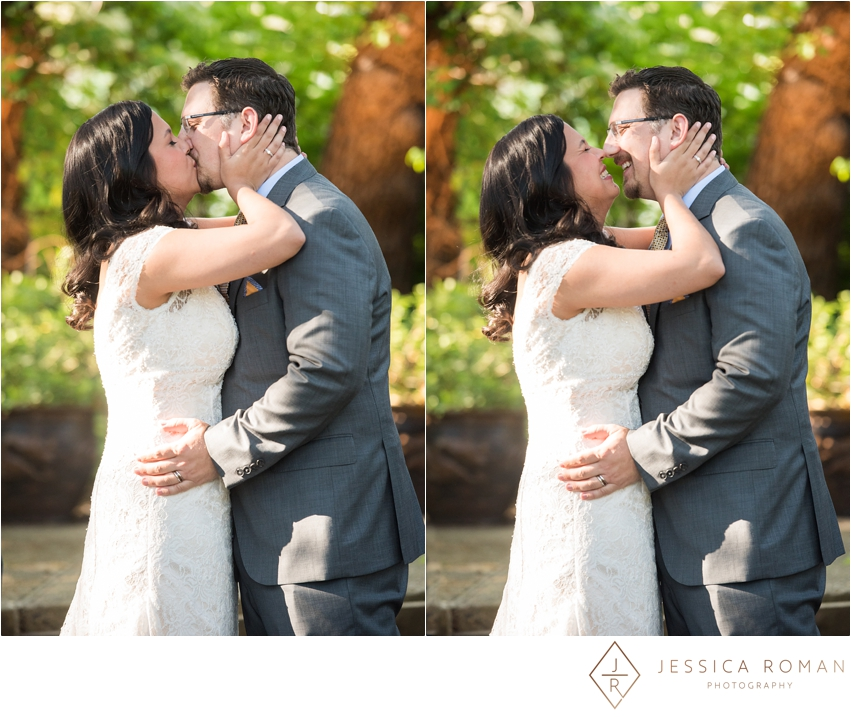 Monte Verde Inn Wedding Photographer | Jessica Roman Photography | 026.jpg