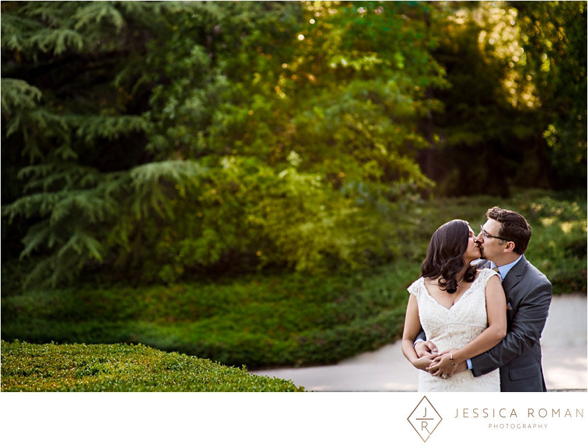 Monte Verde Inn Wedding Photographer | Jessica Roman Photography | 027.jpg