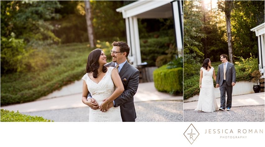 Monte Verde Inn Wedding Photographer | Jessica Roman Photography | 028.jpg