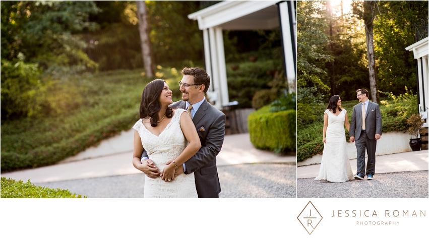 Monte Verde Inn Wedding Photographer | Jessica Roman Photography | 028.jpg