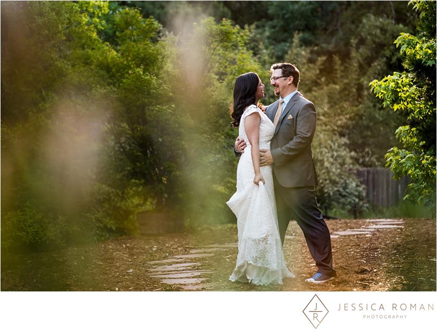 Monte Verde Inn Wedding Photographer | Jessica Roman Photography | 029.jpg