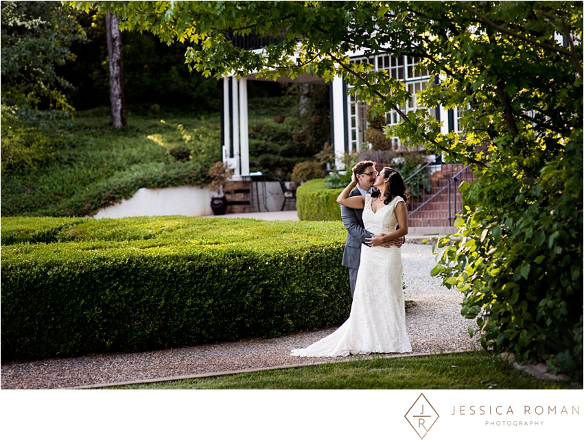 Monte Verde Inn Wedding Photographer | Jessica Roman Photography | 030.jpg