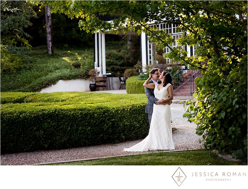Monte Verde Inn Wedding Photographer | Jessica Roman Photography | 030.jpg
