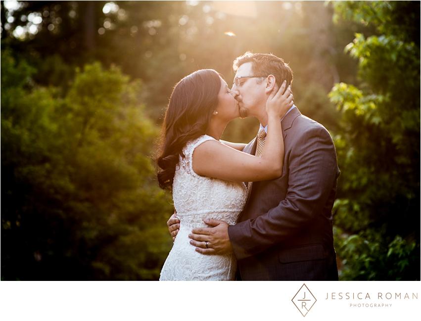 Monte Verde Inn Wedding Photographer | Jessica Roman Photography | 033.jpg