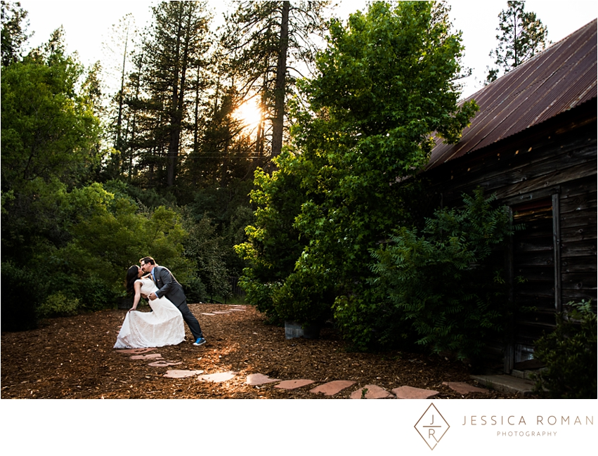 Monte Verde Inn Wedding Photographer | Jessica Roman Photography | 032.jpg