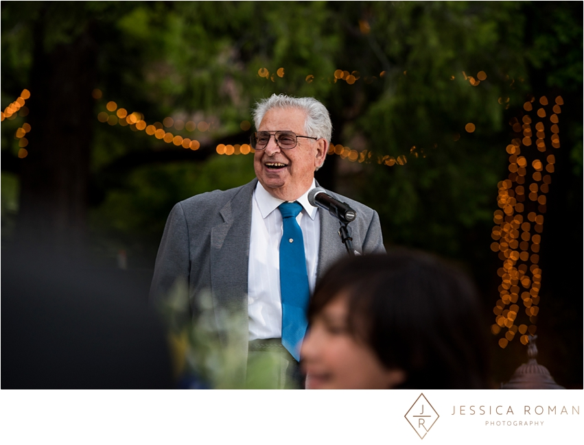 Monte Verde Inn Wedding Photographer | Jessica Roman Photography | 034.jpg