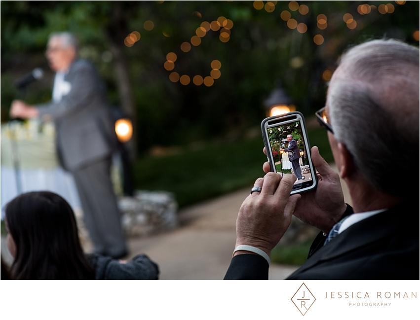 Monte Verde Inn Wedding Photographer | Jessica Roman Photography | 035.jpg