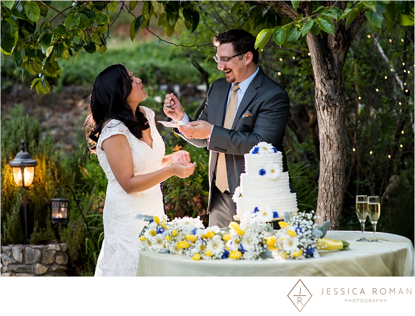 Monte Verde Inn Wedding Photographer | Jessica Roman Photography | 036.jpg