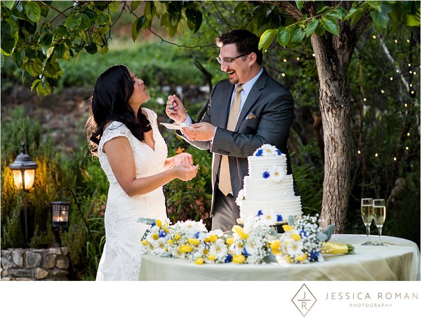 Monte Verde Inn Wedding Photographer | Jessica Roman Photography | 036.jpg
