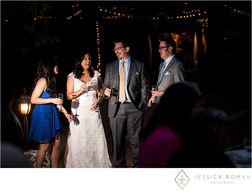 Monte Verde Inn Wedding Photographer | Jessica Roman Photography | 037.jpg