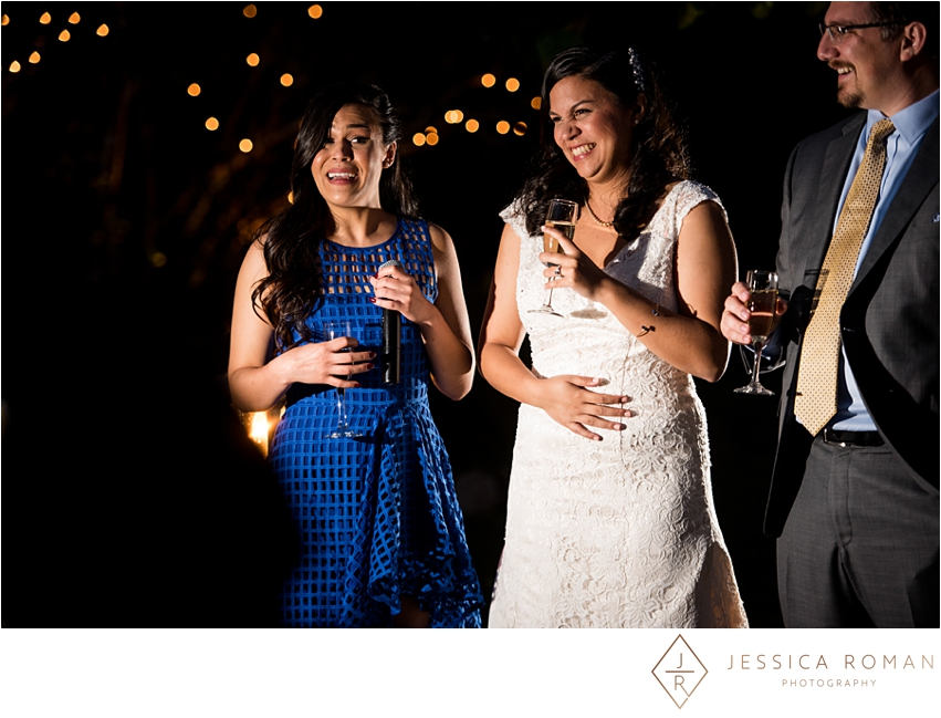 Monte Verde Inn Wedding Photographer | Jessica Roman Photography | 039.jpg